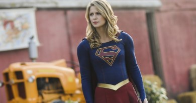 "Supergirl Season 5, Episode 1 recap: ""Event Horizon"""