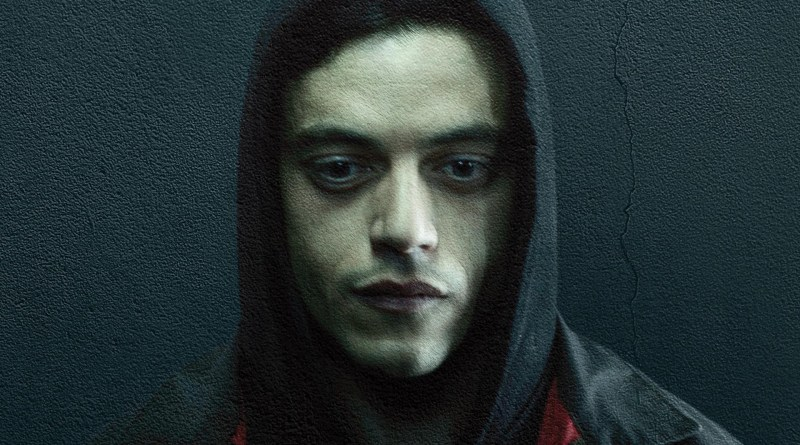 "Mr. Robot (USA) Season 4, Episode 2 recap: ""402 Payment Required"""
