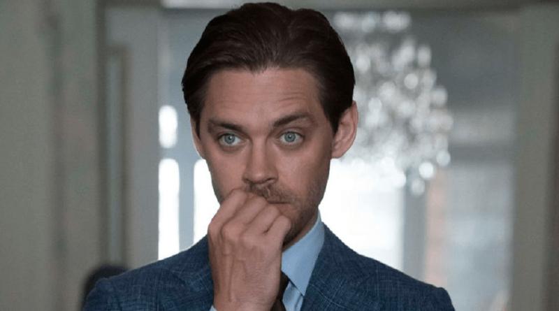 "Prodigal Son (Fox) Season 1, Episode 2 recap: ""Annihilator"""