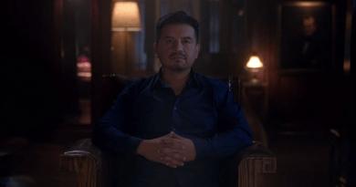 "Haunted (Netflix) Season 2, Episode 6 recap: ""Born Cursed"""