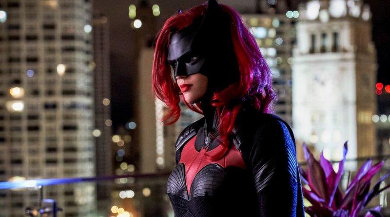 """Batwoman (The CW) season 1, episode 1 recap: """"Pilot"""""""