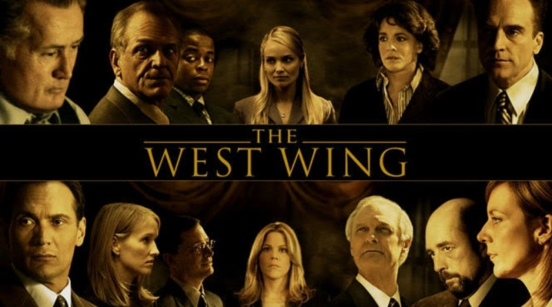 The West Wing At 20: The 20 Greatest The West Wing Episodes of All Time