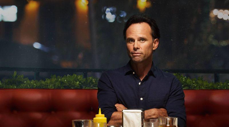 "The Unicorn (CBS) Episode 2 recap: ""Breaking Up Is Hard to Do"" | RSC"