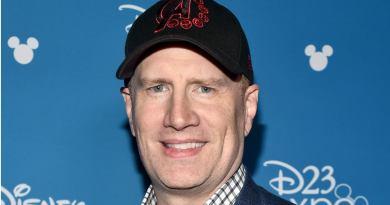 Marvel Shake-Up Shocker: Kevin Feige Given Keys to the Kingdom | RSC