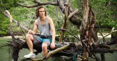 Prey Review: An Illogical, Banal Genre Exercise