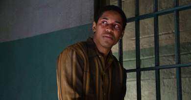 """Godfather of Harlem Season 1, Episode 5 recap: """"It's All in the Game"""""""