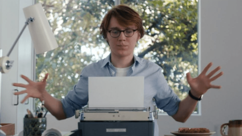 ruby sparks.png