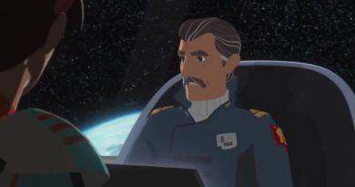 """Star Wars Resistance Season 2, Episode 4 recap: """"Hunt on Celsor 3"""""""