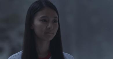 "The Stranded (Netflix) Season 1, Episode 4 recap: ""The Fall"""