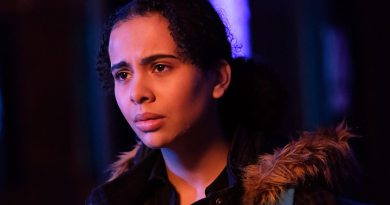 """Creeped Out Season 2, Episode 6 recap: """"No Filter"""" taps into teen obsessions"""