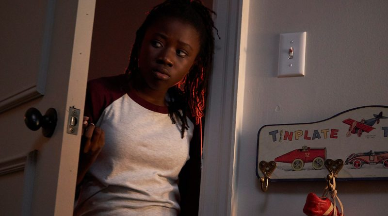 "Creeped Out Season 2, Episode 7 recap: ""Only Child"""