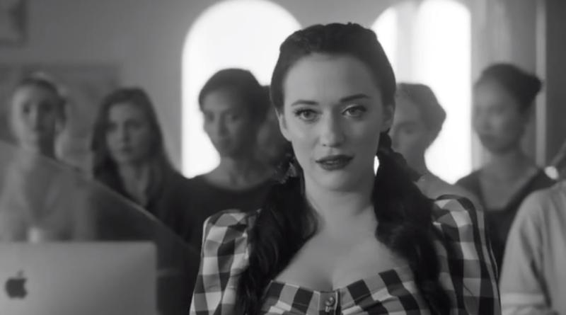 Hulu Series Dollface Season 1, Episode 9 - Feminist