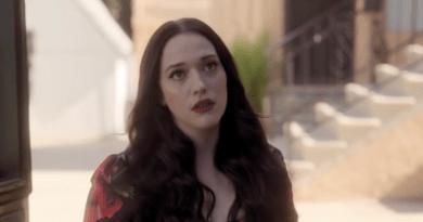 Hulu Series Dollface Season 1, Episode 10 - Bridesmaid