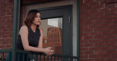 "Bluff City Law Season 1, Episode 8 recap: Meet Elijah Strait's mistress in ""Need to Know"""