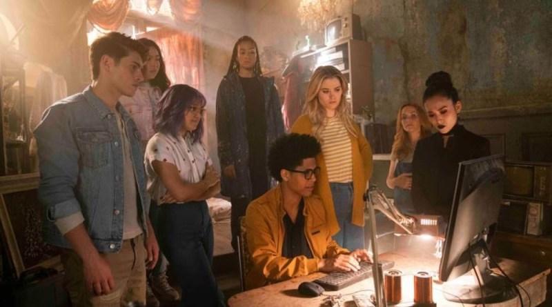 "Marvel's Runaways Season 3, Episode 3 recap: ""Lord of Lies"""