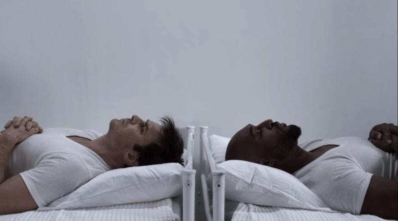 "V-Wars (Netflix) Season 1, Episode 1 recap: ""Down with the Sickness"""