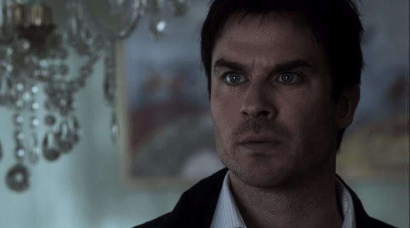 "V-Wars (Netflix) Season 1, Episode 10 recap: ""Bloody But Unbow'd"""