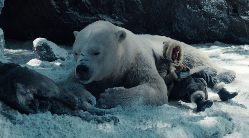 "His Dark Materials Season 1, Episode 5 recap: ""The Lost Boy"""