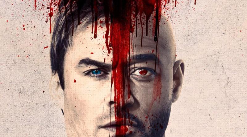 V Wars (Netflix) Season 1 review: An admirable attempt at making vampires interesting again