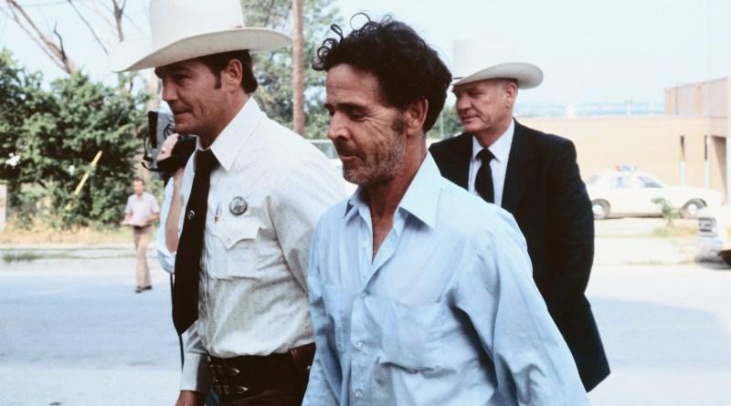 The Confession Killer (Netflix) review: A fresh take on true crime | RSC