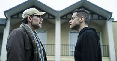 "Mr. Robot Season 4, Episode 11 recap: In ""eXit"", Whiterose's plan finally comes to fruition"