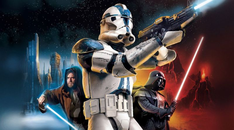 Star Wars: Battlefront II Review: The 2005 Classic is Still a Force to be Reckoned With