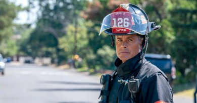 9-1-1: Lone Star season 1, episode 1 recap - a fun and inclusive network spin-off