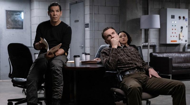 "FBI: Most Wanted recap - ""Hairtrigger"" tackles a sensitive subject"