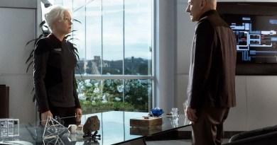 "Star Trek: Picard season 1, episode 2 recap – ""Maps and Legends"""