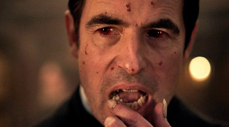"""Dracula Season 1, Episode 1 recap: """"The Rules of the Beast"""""""