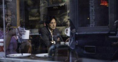 Giri/Haji review: An extraordinary drama like nothing you've ever seen