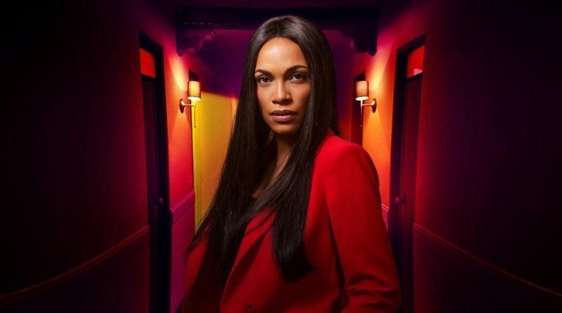 "Briarpatch season 1, episode 2 recap - ""Snap, Crackle, Pop"""