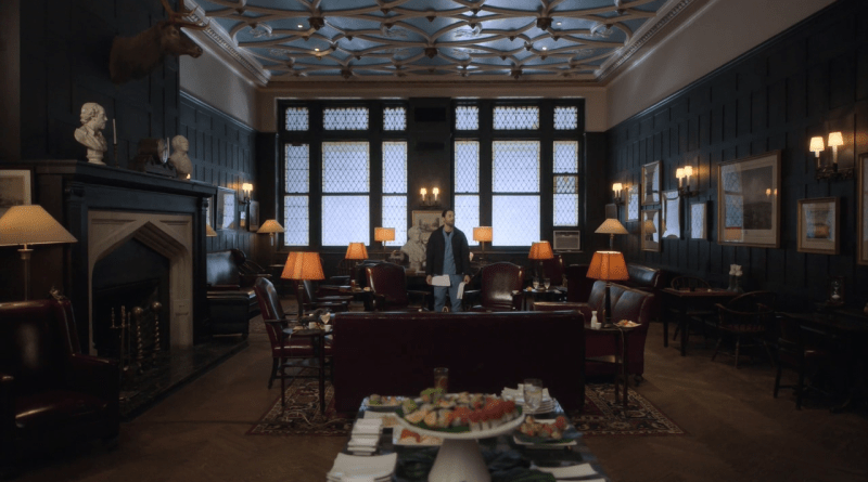 "New Amsterdam season 2, episode 15 recap - ""Double Blind"""