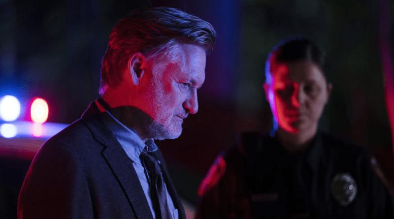 "The Sinner season 3, episode 2 recap -- ""Part II"" gets darker and weirder"