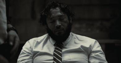 Netflix Series Narcos: Mexico season 2, episode 2 - Alea lacta Est
