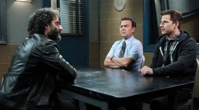 "Brooklyn Nine-Nine season 7, episode 3 recap - ""Pimemento"""