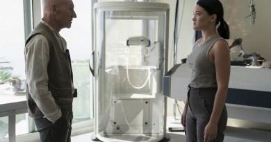 "Star Trek: Picard season 1, episode 9 recap – ""Et in Arcadia Ego, Part 1"""