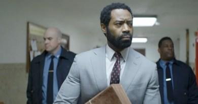 "For Life season 1, episode 5 recap - ""Witness"""