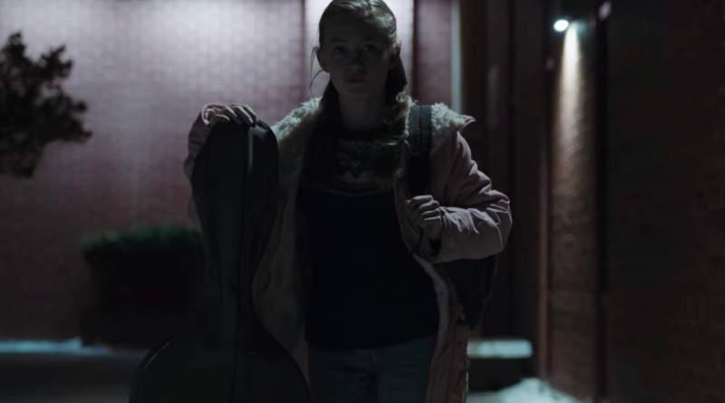 Better Call Saul Season 5, Episode 6 - Wexler v. Goodman