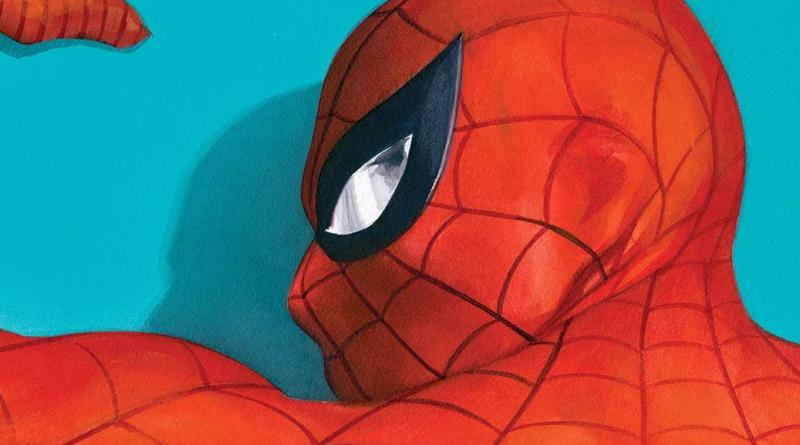 Our Top Marvel Picks For May 2020