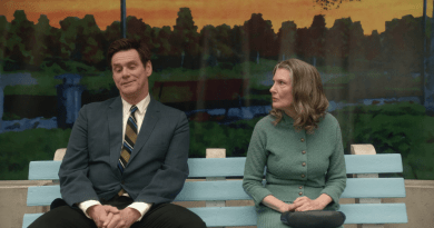 "Kidding season 2, episode 7 recap - ""The Acceptance Speech"""