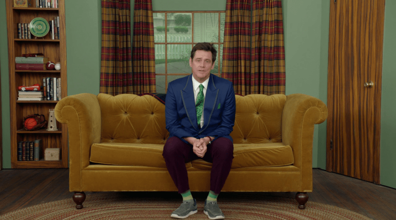 "Kidding season 2, episode 8 recap - ""A Seat on the Rocket"""