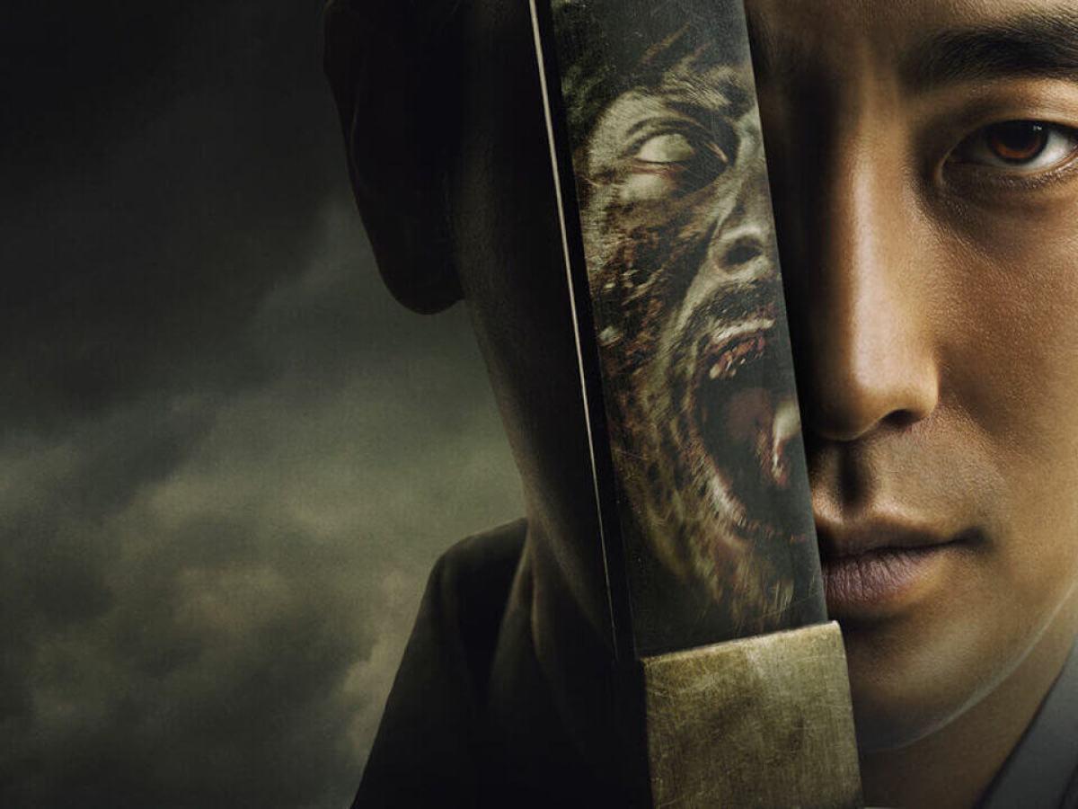 3 Temporada De The Last Kingdom kingdom season 2 review - an excellent follow-up to a great