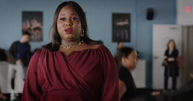 "Zoey's Extraordinary Playlist season 1, episode 11 recap - ""Zoey's Extraordinary Mother"""