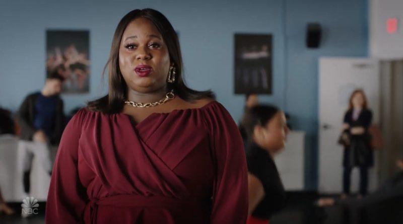 "Zoey's Extraordinary Playlist season 1, episode 11 recap - ""Zoey's Extraordinary Mother"""