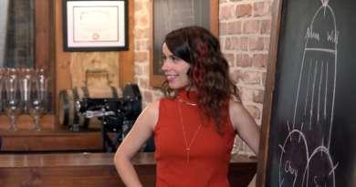 Brews Brothers season 1, episode 3 - Taste of Van Nuys - Netflix Series