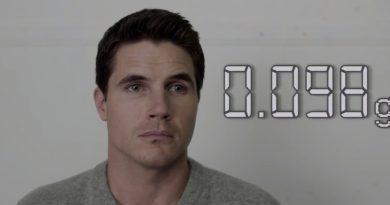 Amazon Original series Upload season 1, episode 10 - Freeyond