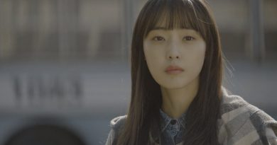 K-drama series When My Love Blooms episode 6