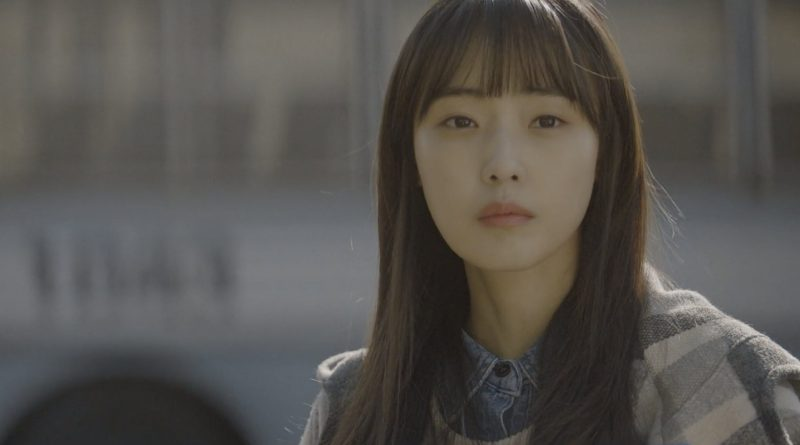 K-drama series When My Love Blooms episode 6