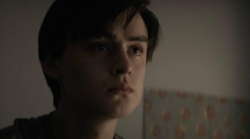 Apple TV+ series Defending Jacob season 1, episode 6 - Wishful Thinking